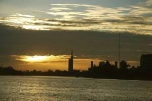 lagos_sunset_photonigeria